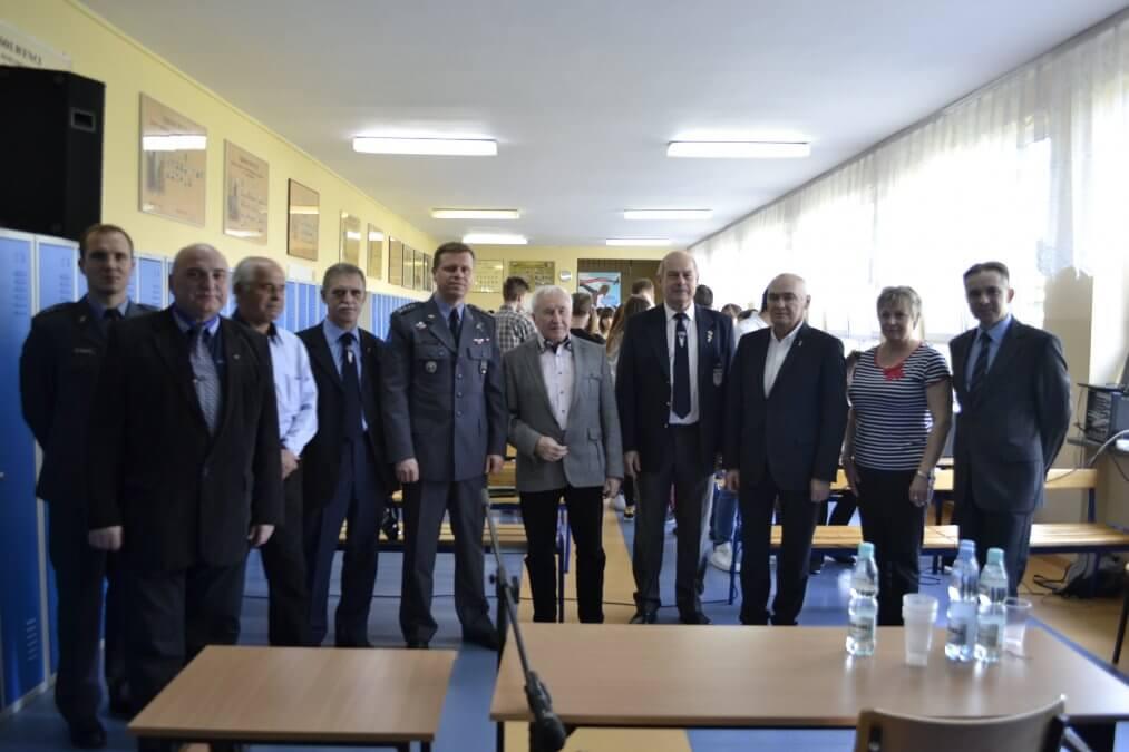 II Sesja Lotnicza