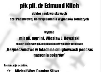2sesja_plakat