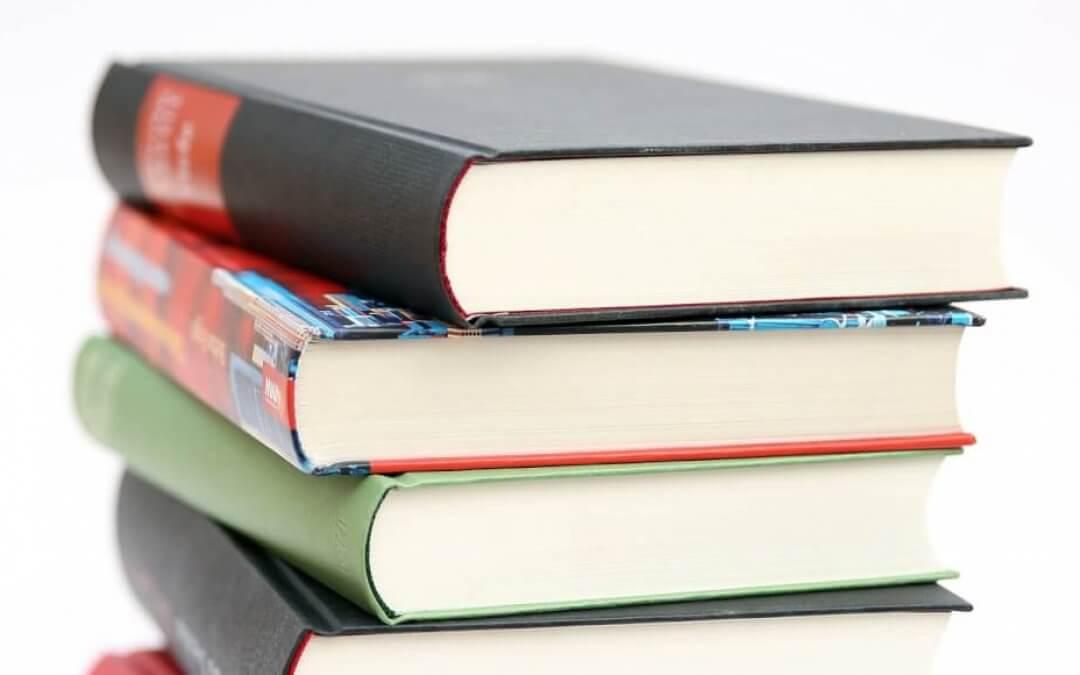 Lista podręczników dla klasy I