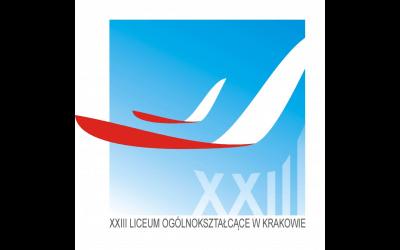 Zajęcia w Porcie Lotniczym im. Jana Pawła II w Krakowie