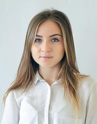 Dominika Zielińska