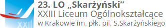 23 LO Skarżyński