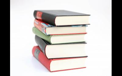 Lista podręczników dla klas pierwszych