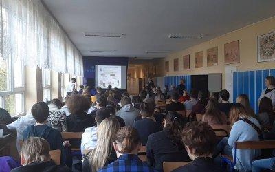 III Sesja Lotnicza